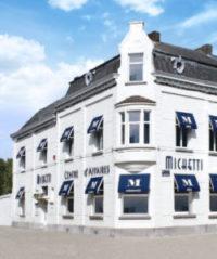 michetti-saint-ghislain-agence-immobiliere-assurance-credit